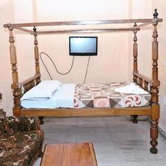 Hotel Soorya Heritage Inn in Pondicherry