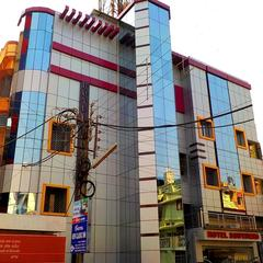 Hotel Southend in Digha