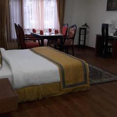 Hotel Southgate Shimla in Shimla
