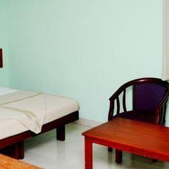 Hotel Speedway Inn in Kasarkod
