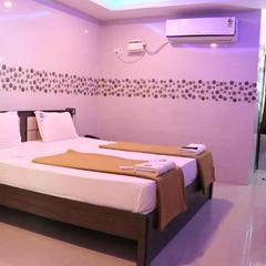 Hotel Sr Residency in Rameswaram