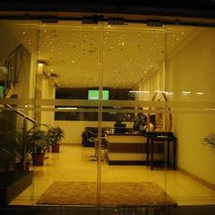 Hotel Sri Krishna Residency in Udupi