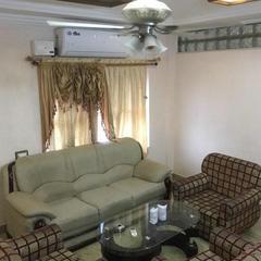 Hotel Sri Pranams International in Bhimavaram