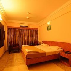 Hotel Sri Ram Residency in Udupi