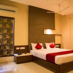 Hotel Sri Sakthi in Tiruppur