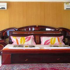 Hotel Sri Saravana in Rameswaram