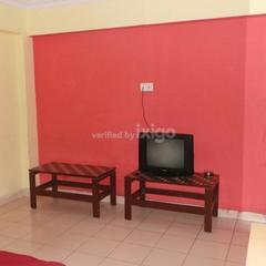 Hotel Srilekha in Vijayawada