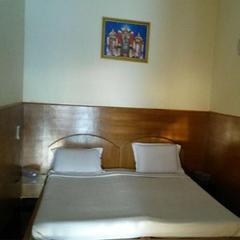 Hotel Srinivasa in Tirupati
