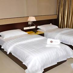 Hotel Srivatsa in Kakinada