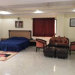 Hotel Sriyash Regency in Bhagalpur