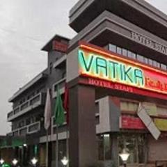 Hotel Stafi in Pune