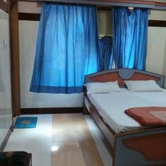 Hotel Star in Ajmer