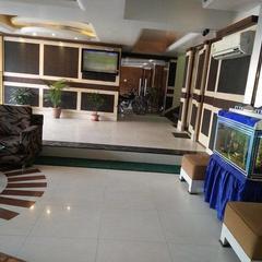 Hotel Star Regency in Prayagraj