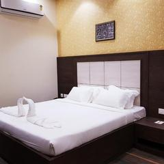 Hotel Starway in Balasore