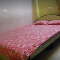 Hotel Steel Regency in Durgapur