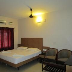 Hotel Subam in Palni