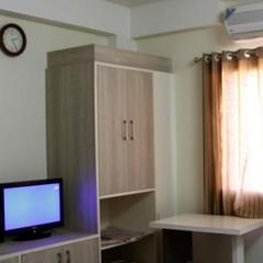 Hotel Sudit Executive in Baramati