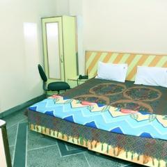 Hotel Suhag in Ambala
