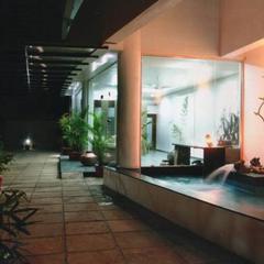 Hotel Sumanchandra Suites in Nashik