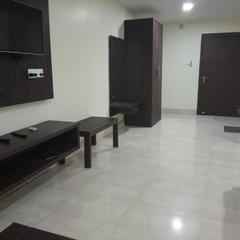 Hotel Sumandeep International in Dhanbad
