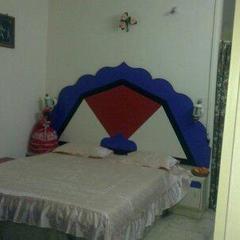Hotel Summer Hill in Mount Abu