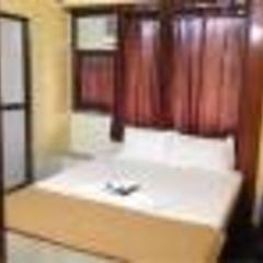 Hotel Summer Land in Mumbai