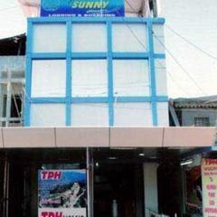 Hotel Sunny Classic in Mahabaleshwar