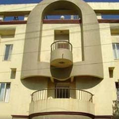 Hotel Sunny Mid-town in Mahabaleshwar