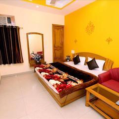 Hotel Sunshine in Haridwar