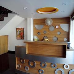 Hotel Sunshine in Korba
