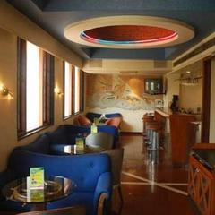 Hotel Supreme Heritage in Mumbai