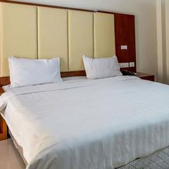 Hotel Suraj in Kurnool