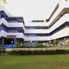 Hotel Surana Palace in Ujjain