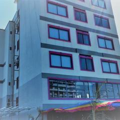 Hotel Surbhi in Somnath