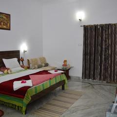 Hotel Surya in Khajuraho