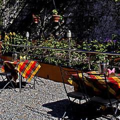 Hotel Surya Kiran in Mussoorie