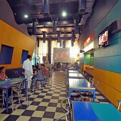 Hotel Surya Residency in Amritsar
