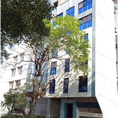 Hotel Suryananda Executive in Pune