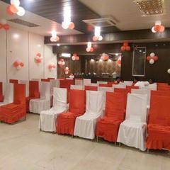Hotel Sv in Kashipur