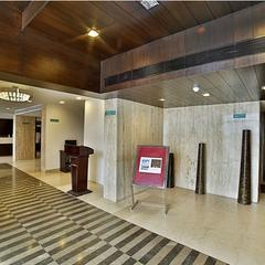 Best Western Svn Grand in Kakinada