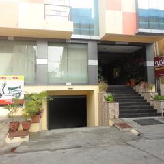 Hotel Swaad Mantra in Tirupur
