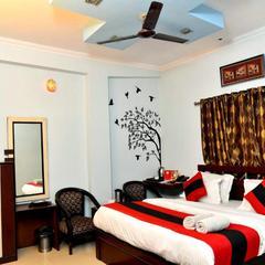 Hotel Swagat Inn in Haridwar