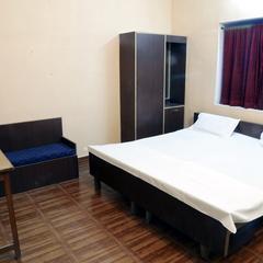 Hotel Swagatam in Prayagraj