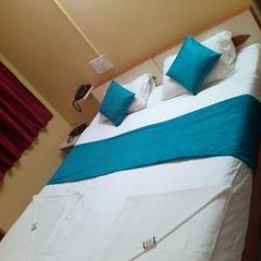 Hotel Tap Comfort in Bengaluru