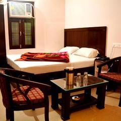 Hotel Thakur Ji in Haridwar