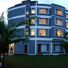 Hotel The Kargil in Kargil