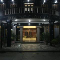 Hotel Tokyo Vihar in Bodh Gaya