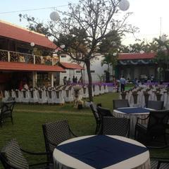 Hotel Travel Inn in Dharwad