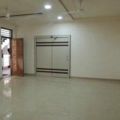 Hotel Tushar Residency- Indian Residents Only in Mathura