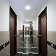 Hotel Udupi Residency in Udupi